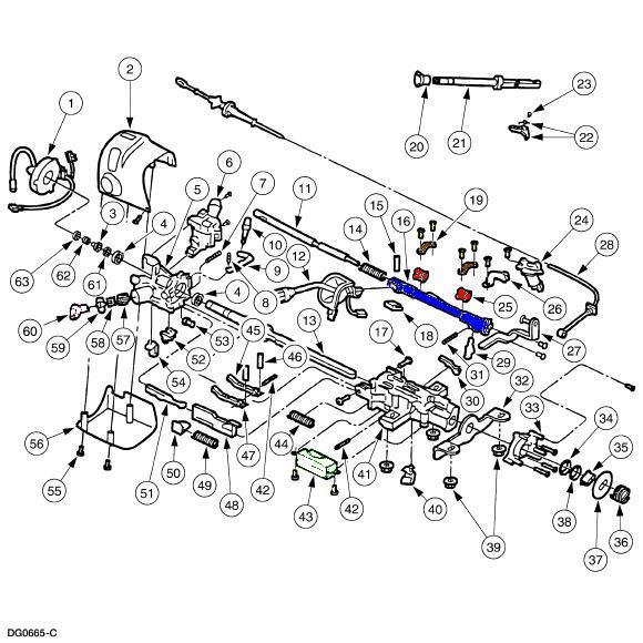 1990 mercury topaz fuse box diagram