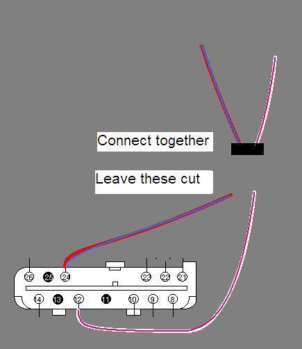 1996 lexus gs 300 wiring diagram manual original