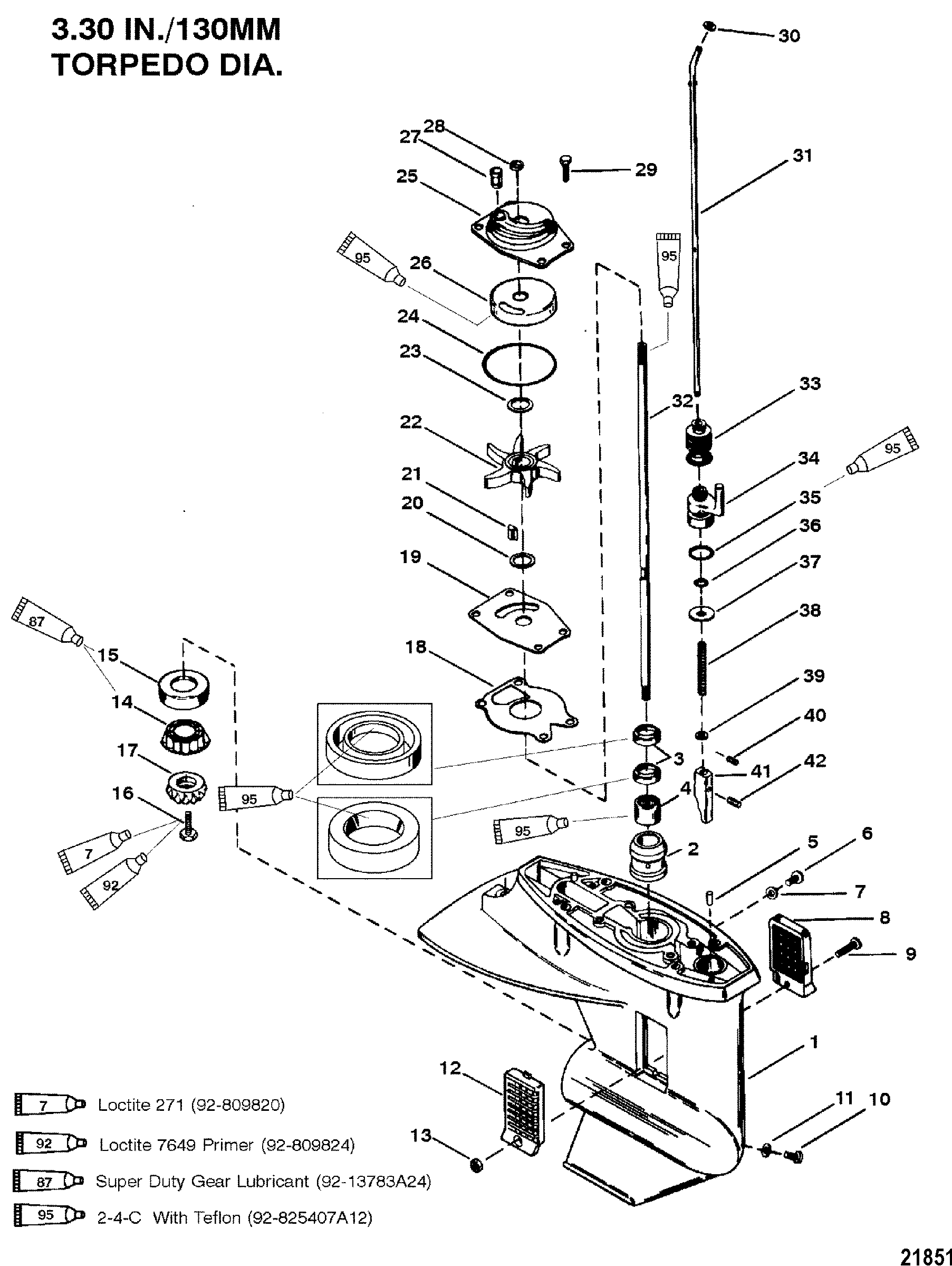 johnson boat motor diagram  u00ab all boats