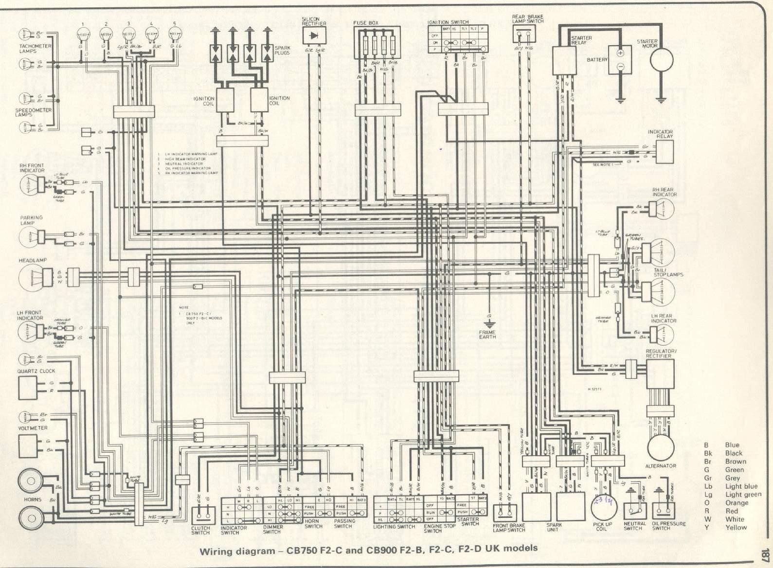 1982 honda cb900 wiring diagram 1982 database wiring 1982 honda cb900 wiring diagram 1982 database wiring diagram images