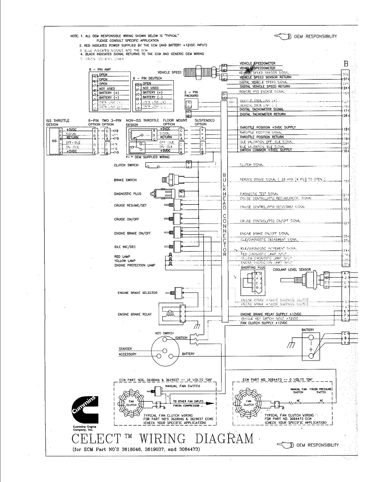 wiring diagram for peterbilt 379 the wiring diagram peterbilt 379 sdometer wiring diagram peterbilt discover your wiring diagram