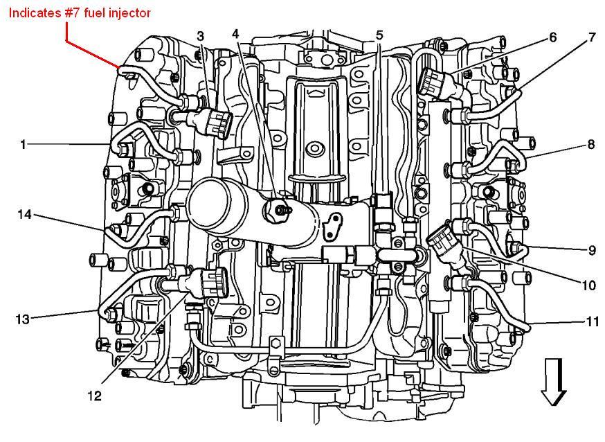 reset engine light on 2009 chevy silverado html