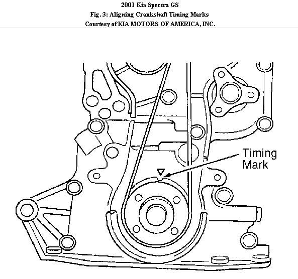2000 cadillac eldorado electrical diagrams wiring diagram for 1999 cadillac eldorado #12