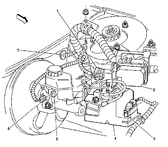 3800 series 2 belt diagram  3800  free engine image for