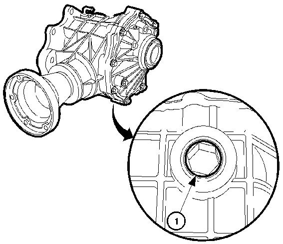 oil pressure sending unit location 90996  diagram  auto