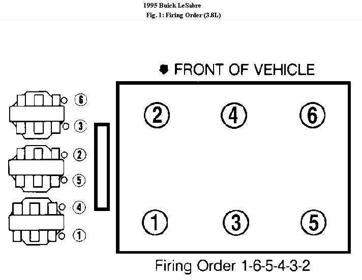 nema l14 30r wiring diagram nema image wiring diagram l14 30 wiring diagram wiring diagram and hernes on nema l14 30r wiring diagram