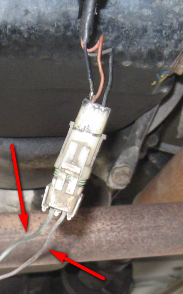 I am trying to get a wiring diagram for a GMC 1500 Truck ...