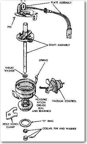 1968 318 dodge engine diagram 1964 plymouth 318 engine