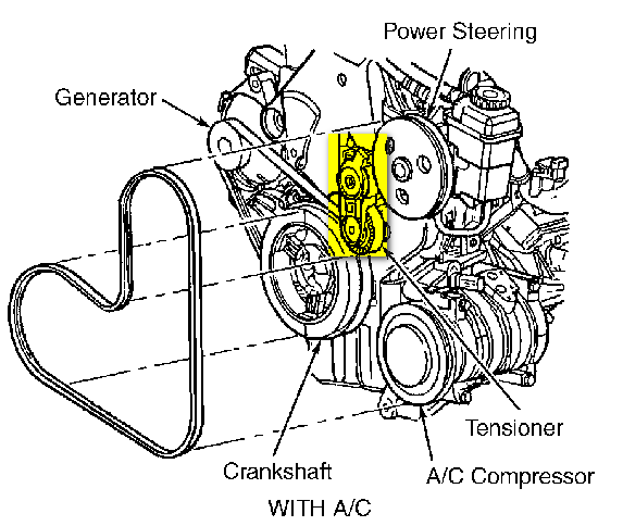 saturn sl engine diagram saturn sl thermostat wiring