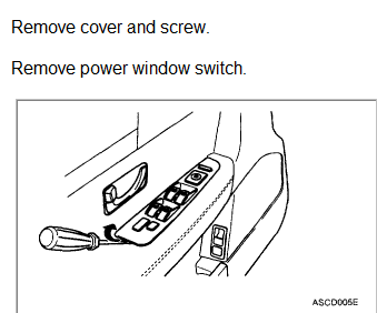 how to take off in a manual car
