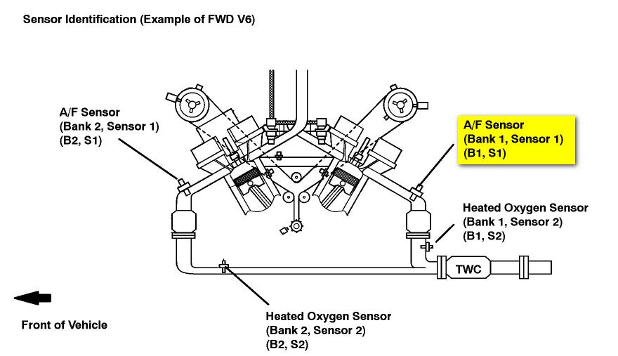 2007 lexus rx 350 fuse diagram
