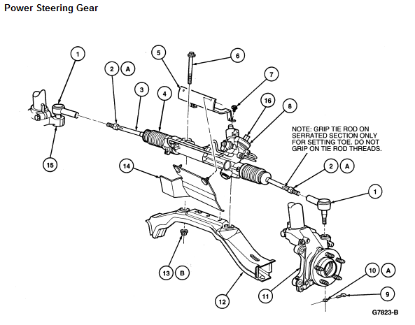 Cd5 F23 Swap Wont Stay Running 3221955 additionally 94 Acura Legend Engine Diagram moreover 96 Dodge Dakota Under Dash Fuse Box also RepairGuideContent additionally Mitsubishi Transmission Tech Information. on 1996 acura rl wiring diagram