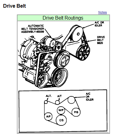 56 Ford F100 Parts as well 1999 Ford 4 6 Engine Diagram furthermore 1986 Ford F250 Engine Diagram furthermore Ford 360 Engine Diagram Html as well Ford 300 Inline 6 Engine Diagram. on 1344560 ac bracket for a 1967 f100 300 engine underdash unit 11