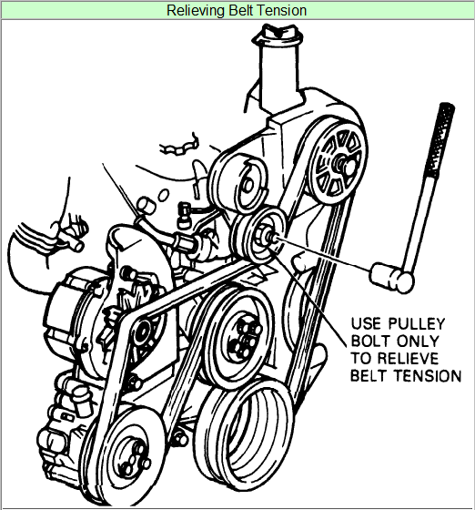 serpentine routing diagram 1990 ford f250 ford f 250 serpentine belt diagram 2008 ford f 250 64 belt diagram