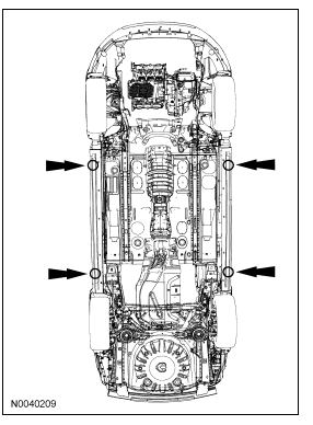 Honda Cb750 Wiring Diagram in addition Search moreover Hydronic Heating System Diagram as well Engine Dimensions in addition 5554. on wiring harness storage