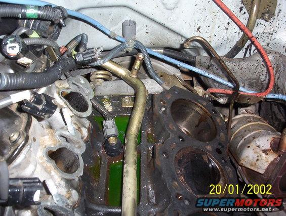 4212995 besides Change B18c1 Dohc Vtec Timing Belt further Trouble Codes as well P 0996b43f803813c9 moreover RepairGuideContent. on 99 honda accord crankshaft position sensor