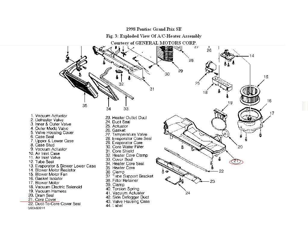 harley v twin wiring diagram html