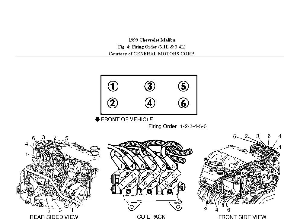 1999 saturn engine diagram 1999 saturn steering diagram