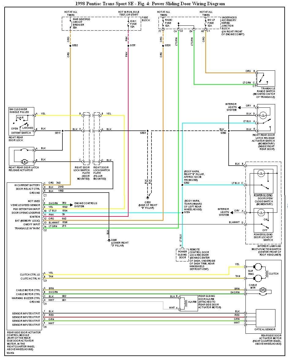 2006 12 05_135010_ja2 jvc kw r910bt wiring diagram mustang jvc wiring diagrams jvc kw-r400 wiring diagram at eliteediting.co