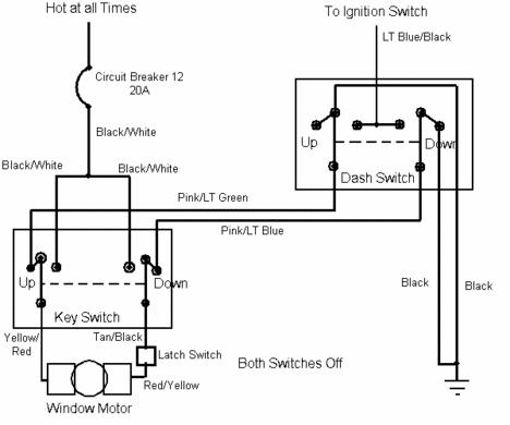 Inertia Switch Location 1991 Ford F 350 likewise Tioga Fuel System Diagram besides Dodge Caravan Horn Wiring Diagram in addition 0i2c0 1979 Ford Bronco Ranger Rear Windown Quit together with Chevrolet Silverado 1998 Chevy Silverado Air Conditioner Relay Will Not Engage. on fuse box switch not working