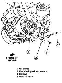 92 00 Honda Acura Wiring Sensor Connector Guide 3146770 further Pushrod Engine Diagram Html also 2004 Honda Civic Lx Wiring Diagram together with Watch furthermore 2002 Kia Spectra Steering Diagram Html. on 2006 mazda 3 engine wiring harness