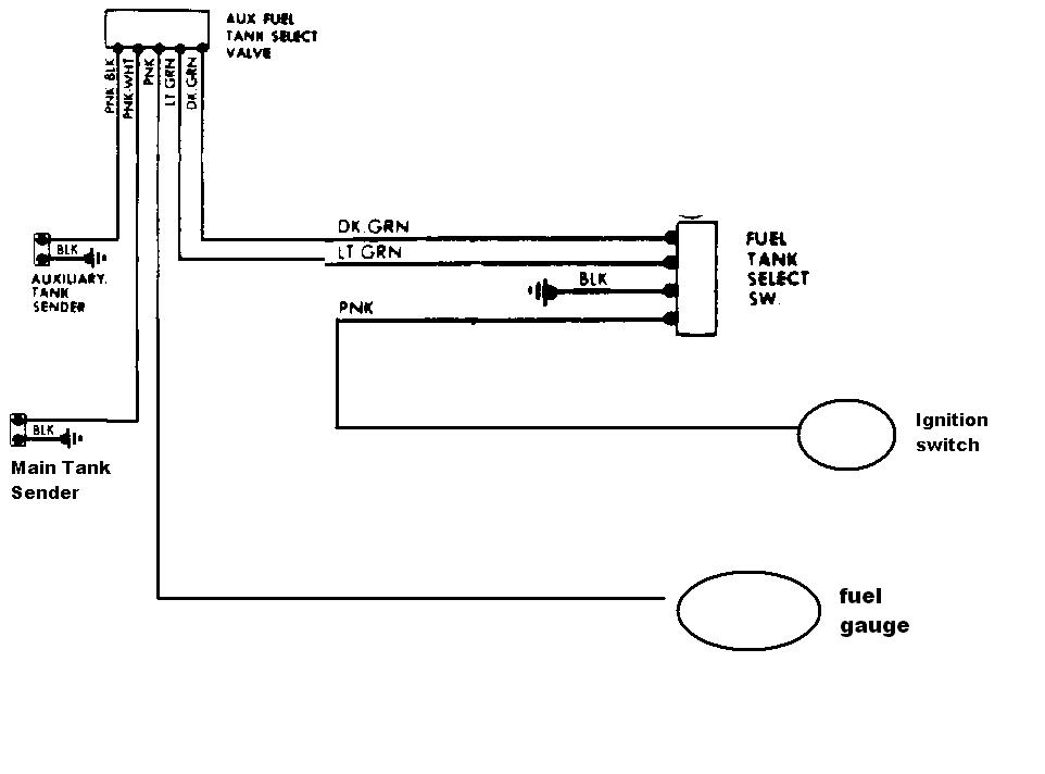 fuel tank switch to transfer pump wiring diagram page1 classic 2007 04 25 203653 gm 6 port fuel system