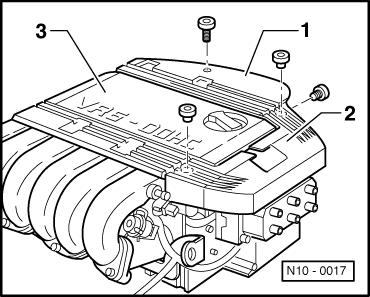 1995 vw i install a water pump glx vr6 passat graphic graphic graphic graphic
