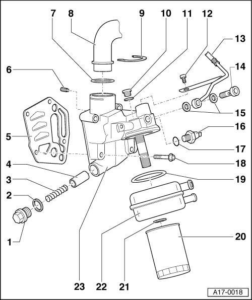 fuse box diagram for 2008 volkswagen beetle