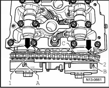Wiring Diagram 1998 Audi A4 Wagon moreover Vw Beetle Firing Order Diagram furthermore Vw Mk3 Engine Bay as well Fuse Box On 99 Jetta further 2000 Jetta Alarm Module Wiring Diagram. on vr6 fuse box wiring diagram