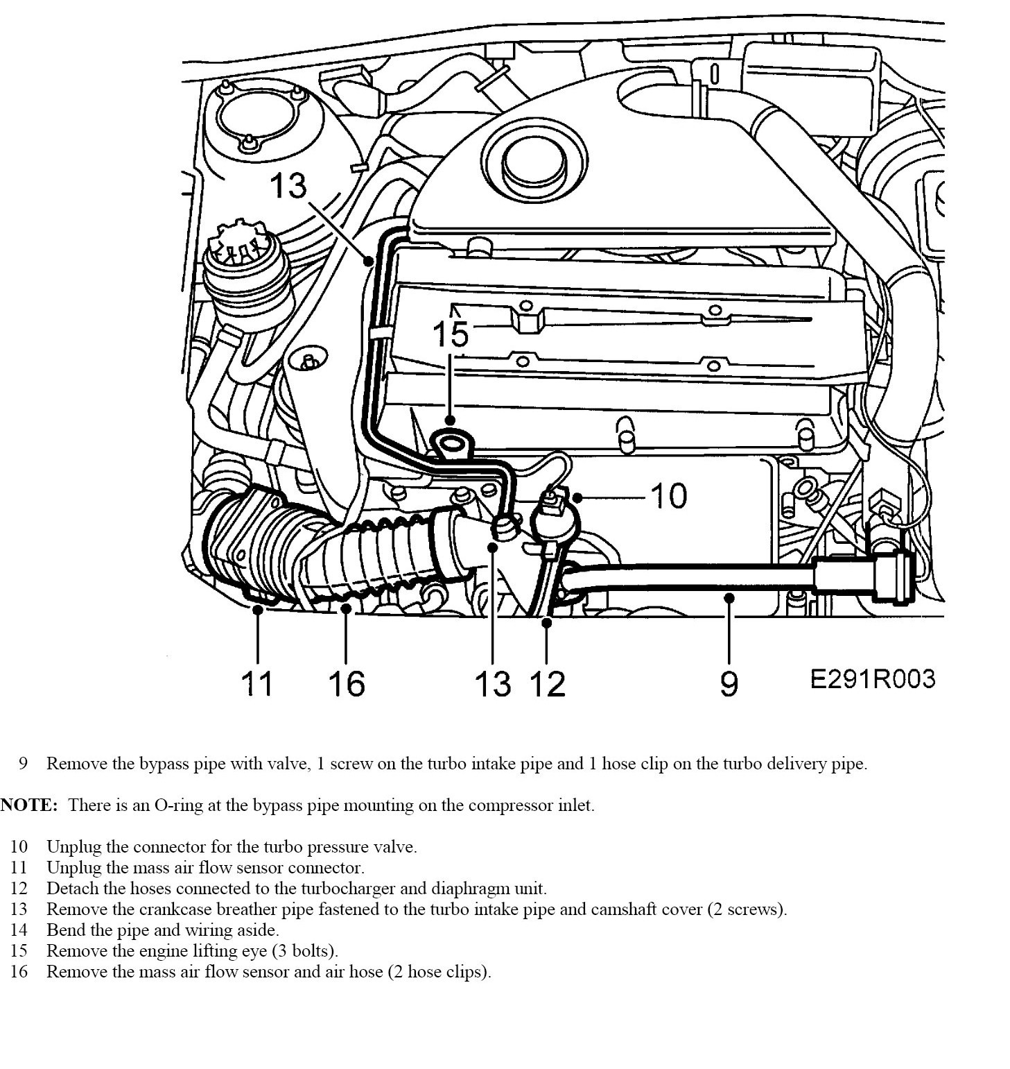 85 Toyota Fuse Panel Diagram likewise 1990 Acura Legend Wiring Diagram additionally 94 Grand Am Fuses Diagram additionally Fuse Box Diagram For 1987 Mercury Grand Marquis together with 86 Mustang Wiring Diagrams. on discussion t16272 ds549908