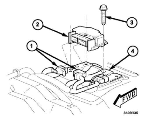 1997 Oldsmobile Achieva Ecm Wiring Diagram