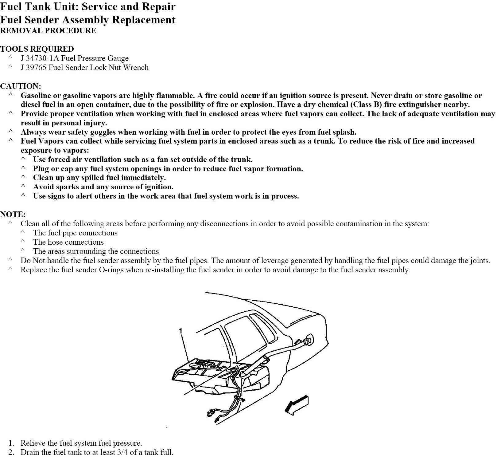 1992 honda accord fuel filter location 24h schemes