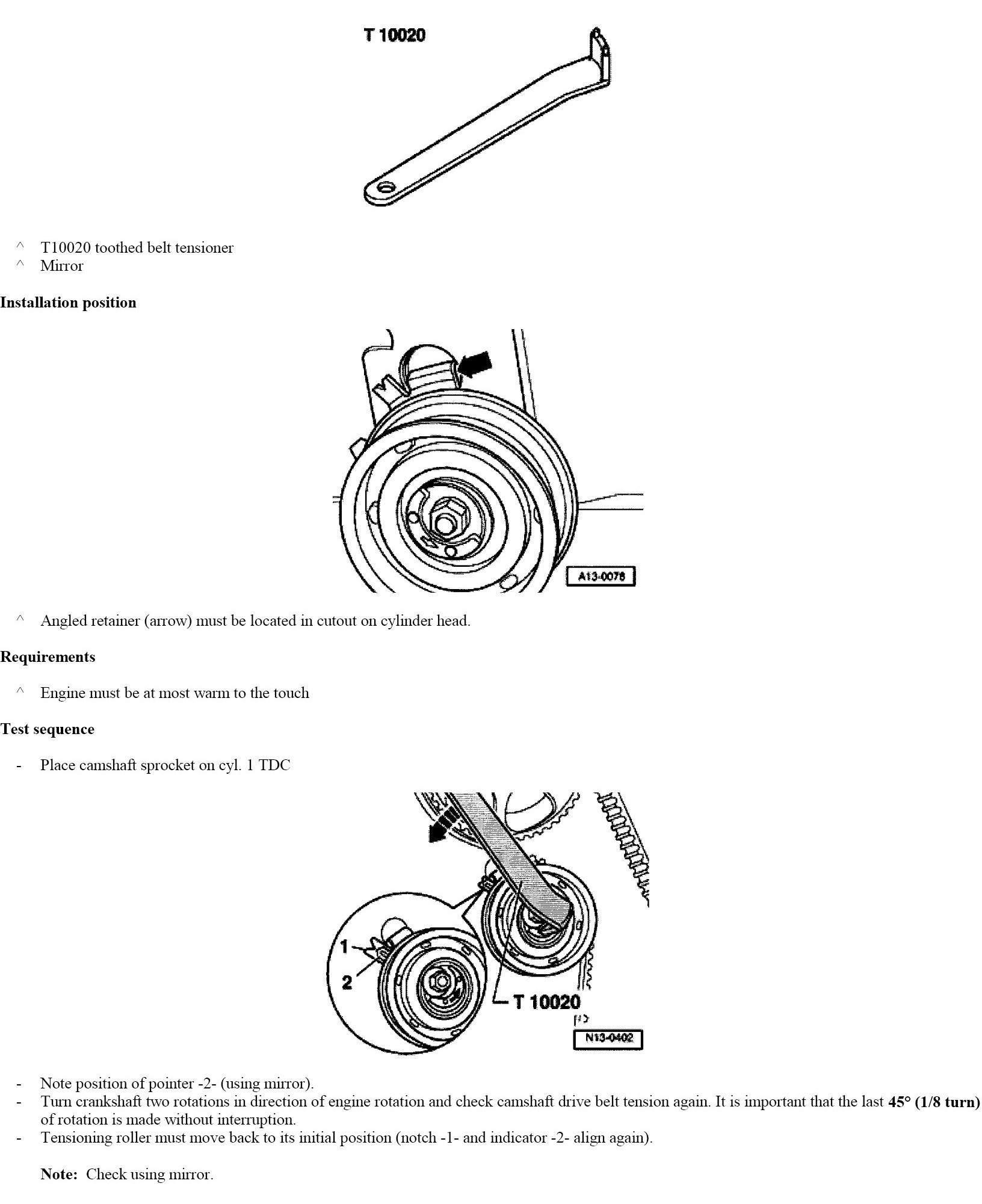how to replace water pump and timing belt on jetta 2000 2 0