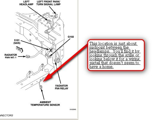 ford fuse box diagram welcome to my site 2009  ford  auto