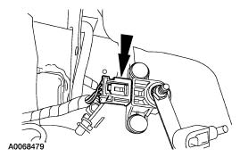 2003 ford expedition ignition wiring diagram with Ford Expedition Ignition Control Module Location on 1997 Ford F150 Ignition Wiring Diagram 2017 2004 Transmisson Schematic together with Ford Expedition Ignition Control Module Location additionally 94 Isuzu Npr Wiring Diagram in addition T24476182 Wiring diagram 86 nissan z24 truck moreover 91 S10 Engine Diagram.