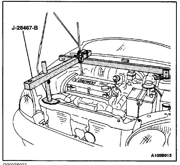 4t65e solenoids diagram