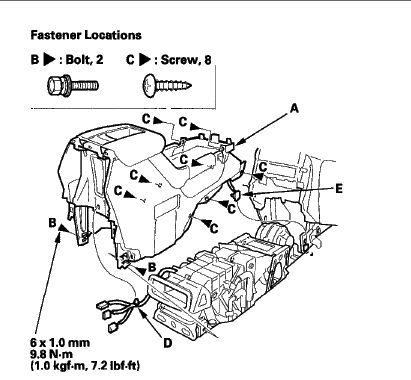 Jaguar Xk8 Front Suspension Diagram as well Index additionally T800 Wiring Diagram Transmission further 2000 Explorer Fuse Panel Diagram furthermore Cadillac Seville Fuse Box Location. on where is the fuse box on audi a4 1998