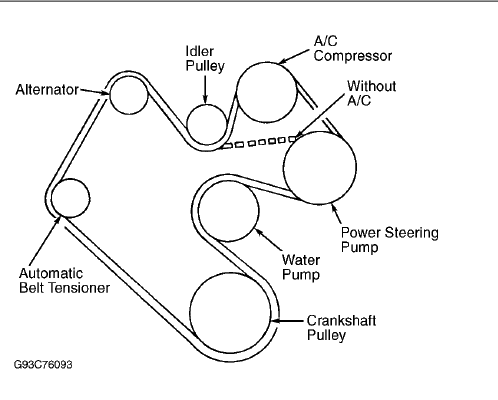 wiring harness for jeep cj5 with 2011 Dodge Journey Cylinder Diagram Html on Jk Wrangler Steering Column Wiring Diagram also Jeep Cj5 4 Link Suspension Diagram also Parts For 1968 Amx furthermore Car Battery Charging System Diagram likewise 1955 Willys Jeep Wiring Schematic.