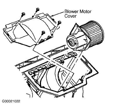 2003 Saturn L200 Engine Diagram