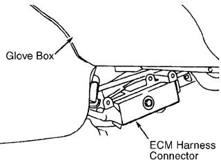 ninja 250 fuse box with 2007 Polaris Trail Boss 330 Wiring Diagram on Wiring Diagram Also 2004 Polaris 330 Magnum furthermore 2005 Yamaha R6 Wiring Diagram besides 2001 Kawasaki Ninja Ex250 Wiring Diagrams additionally Can Am 650 Atv Wiring Diagram moreover Wiring Diagram For Kawasaki 900.