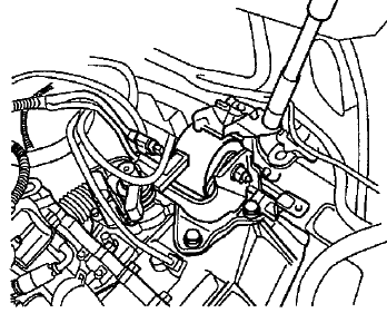 1999 chevy camaro engine diagram 1999 mazda miata engine