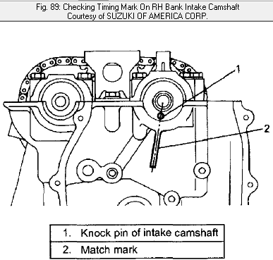 Plymouth Voyager Replacement Parts besides 02 Dodge Stratus Transmission Problems moreover Have Hose Off My Rear Axle Dragging Ground 135857 likewise 1998 Plymouth Voyager Engine Diagram Water Pump besides 4woto Vacuum Transfer Case The Hose Routing Diagram Alldata. on where does the front axle vent tube end on