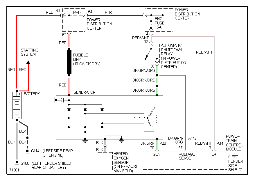 2004 dodge ram 1500 remote start wiring diagram 2004 bulldog remote start wiring diagram wiring diagram and hernes on 2004 dodge ram 1500 remote start