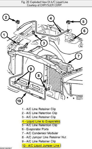 2004 Chrysler Pacifica Wiring Diagrams as well 2004 F150 Under Hood Fuse Box Location in addition P0710 in addition NE3c 21345 likewise Ford transit lwb. on 2002 dodge grand caravan