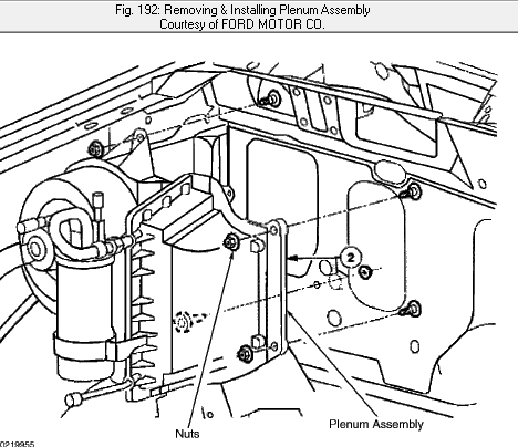 isuzu fuel pump diagram with Ford 7 3 Sel Glow Plug Relay Wiring Diagram on Saturn Fuse Box Location moreover Fuel Truck Drawing besides Faqs besides RepairGuideContent further Mitsubishi Galant 2002 Mitsubishi Galant Speedometerodometer Not Working Aft.