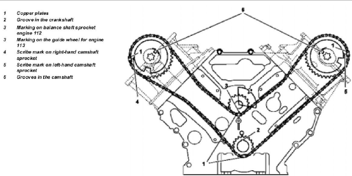 mercedes diagrams   1999 mercedes ml320 problems