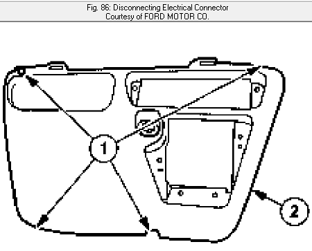Outboard Motor Display furthermore 1974 Yamaha Mx 400 Wiring Diagram likewise Indian Motorcycle Head Logo furthermore N 6 Cylinder Ford Tractor Parts furthermore 1986 Honda Xr600r Wiring Diagram. on indian motorcycle wiring diagram