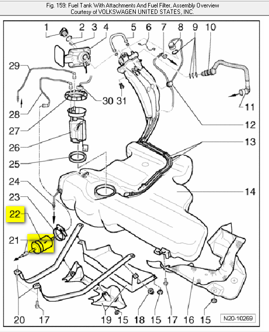 air cooled vw bug ignition wiring diagram  diagram  auto