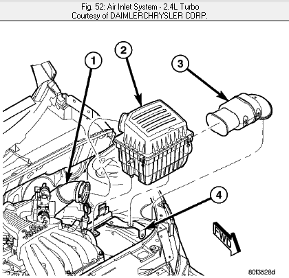 Honda Civic Ex Door Wiring Diagram further 2004 Honda Accord Ex Wiring Diagram in addition Wire Harness Driver Door Civic together with 2004 Honda Accord Ex Wiring Diagram additionally Overdrive Media Console Error Code. on 97 honda civic stereo wiring harness
