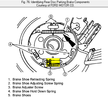 Daewoo Espero Audio Stereo Wiring System additionally Dodge Grand Caravan Wiring Diagram For 2012 additionally 98 Camery Vacuum Lines 51185 besides Kia Cargo Space besides Volvo Xc90 Headl  Wiring Diagram. on 2014 ford escape wiring diagrams